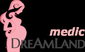 Dreamland - sklep, artykuły dla dzieci i kobiet w ciąży