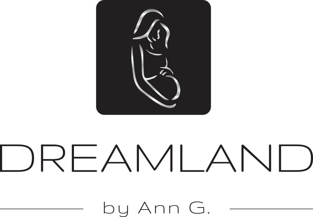 DreamLand – Artykuły dla dzieci i kobiet w ciąży